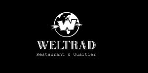 Weltrad sw Restaurant vereinfacht