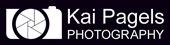 Kai Pagels PHOTOGRAPHY – Event- und Pressefotografie